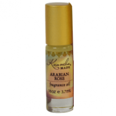 Arabian Rose Oil