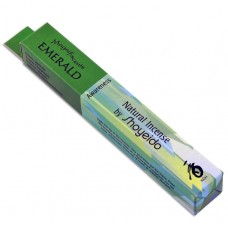 Emerald Incense