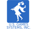 U.S. GAMES SYSTEMS, INC.